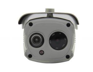 IPCamera2
